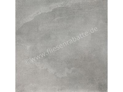 Keraben Priorat Cemento 60x60 cm GHW4200C | Bild 7