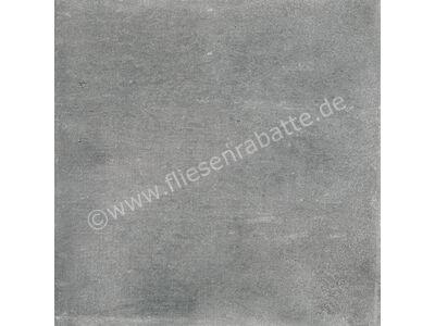 Keraben Priorat Cemento 60x60 cm GHW4200C | Bild 8