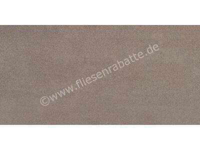Jasba Essentials taupe 30x60 cm 41702H