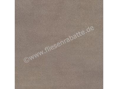 Jasba Essentials taupe 60x60 cm 41802H