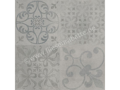 Keraben Priorat Cemento 60x60 cm GHW4202C | Bild 1