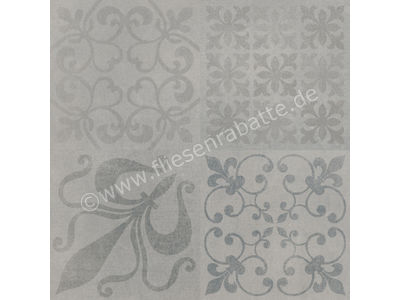 Keraben Priorat Cemento 60x60 cm GHW4202C   Bild 2