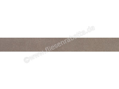 Jasba Essentials taupe 7x60 cm 41902