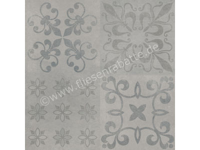 Keraben Priorat Cemento 60x60 cm GHW4202C   Bild 3