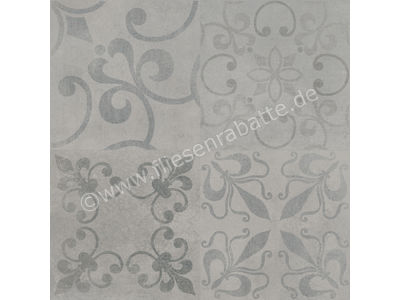Keraben Priorat Cemento 60x60 cm GHW4202C | Bild 4