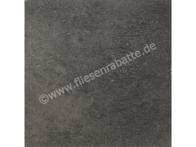 Keraben Priorat Grafito 60x60 cm GHW4200J | Bild 1
