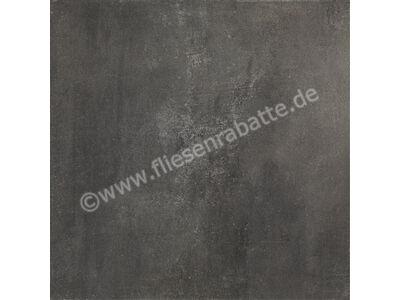 Keraben Priorat Grafito 60x60 cm GHW4200J   Bild 2