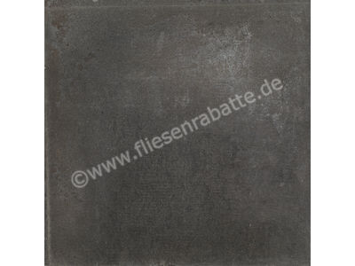 Keraben Priorat Grafito 60x60 cm GHW4200J | Bild 3