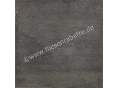 Keraben Priorat Grafito 60x60 cm GHW4200J | Bild 4