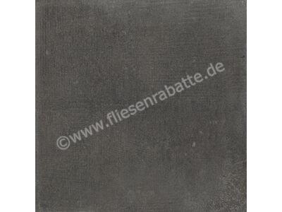 Keraben Priorat Grafito 60x60 cm GHW4200J | Bild 5
