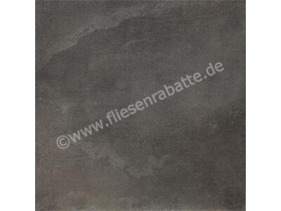 Keraben Priorat Grafito 60x60 cm GHW4200J | Bild 6