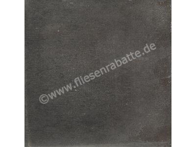 Keraben Priorat Grafito 60x60 cm GHW4200J | Bild 7