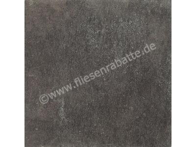 Keraben Priorat Grafito 60x60 cm GHW4200J   Bild 8