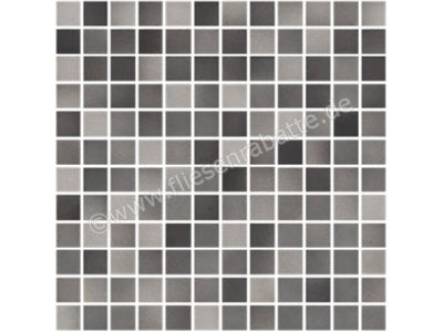 Jasba Fresh medium gray-mix 2x2 cm 41204H