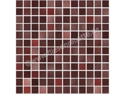 Jasba Fresh mystic red mix 2x2 cm 41213H