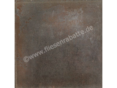 Keraben Priorat Natural 60x60 cm GHW42010 | Bild 2