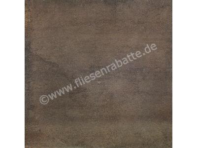 Keraben Priorat Natural 60x60 cm GHW42010 | Bild 3