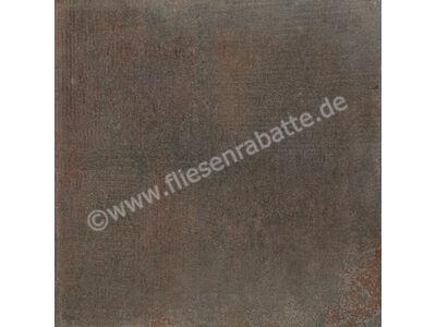 Keraben Priorat Natural 60x60 cm GHW42010 | Bild 4