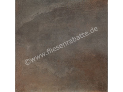 Keraben Priorat Natural 60x60 cm GHW42010 | Bild 5