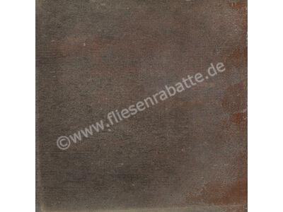 Keraben Priorat Natural 60x60 cm GHW42010 | Bild 6