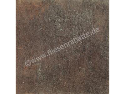Keraben Priorat Natural 60x60 cm GHW42010 | Bild 7