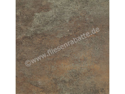 Keraben Priorat Natural 60x60 cm GHW42010 | Bild 8