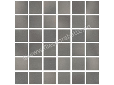 Jasba Fresh medium gray-mix 5x5 cm 41404H