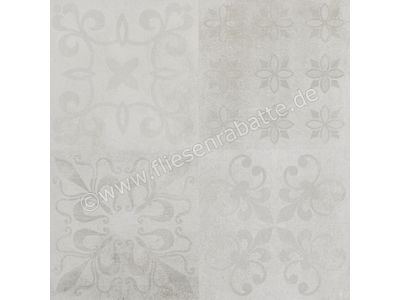 Keraben Priorat Blanco 60x60 cm GHW42060   Bild 1