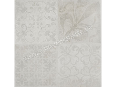 Keraben Priorat Blanco 60x60 cm GHW42060   Bild 2