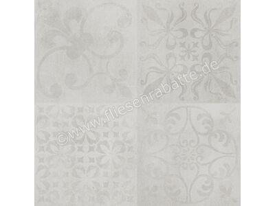 Keraben Priorat Blanco 60x60 cm GHW42060   Bild 3