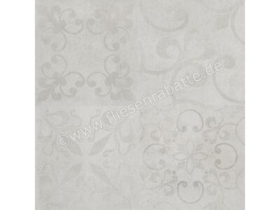 Keraben Priorat Blanco 60x60 cm GHW42060   Bild 4
