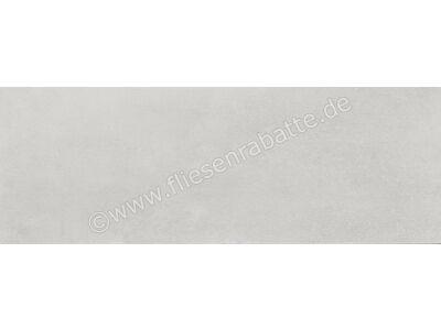 Keraben Priorat Blanco 25x70 cm KHWZA000 | Bild 1