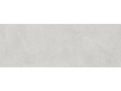 Keraben Priorat Blanco 25x70 cm KHWZA000 | Bild 2