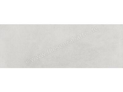 Keraben Priorat Blanco 25x70 cm KHWZA000 | Bild 3
