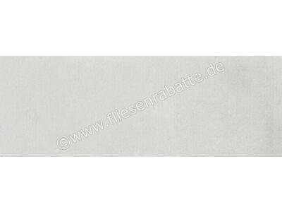 Keraben Priorat Blanco 25x70 cm KHWZA000 | Bild 4