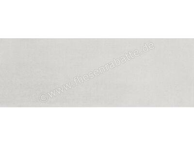 Keraben Priorat Blanco 25x70 cm KHWZA000 | Bild 5