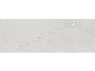 Keraben Priorat Blanco 25x70 cm KHWZA000 | Bild 7
