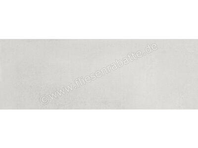 Keraben Priorat Blanco 25x70 cm KHWZA000 | Bild 8