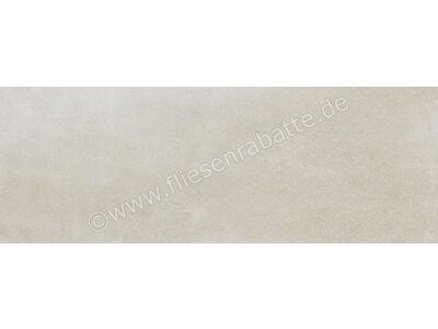 Keraben Priorat Beige 25x70 cm KHWZA001 | Bild 1