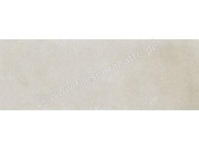 Keraben Priorat Beige 25x70 cm KHWZA001 | Bild 3