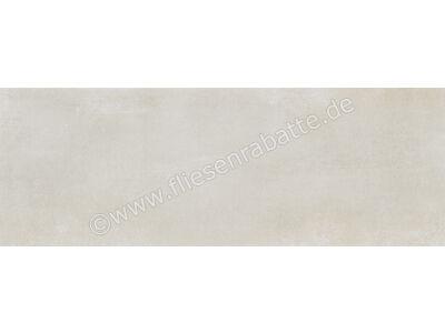 Keraben Priorat Beige 25x70 cm KHWZA001 | Bild 4