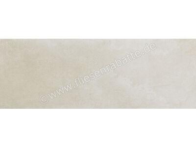 Keraben Priorat Beige 25x70 cm KHWZA001 | Bild 6