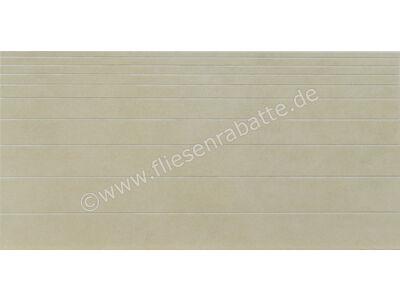 Agrob Buchtal Concrete sandbeige 30x60 cm 280360 | Bild 1