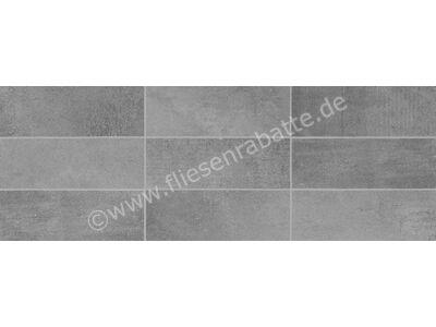 Keraben Priorat Cemento 25x70 cm KHWZA01C   Bild 1