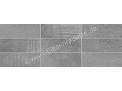 Keraben Priorat Cemento 25x70 cm KHWZA01C   Bild 2