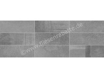 Keraben Priorat Cemento 25x70 cm KHWZA01C   Bild 7