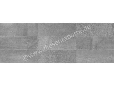 Keraben Priorat Cemento 25x70 cm KHWZA01C   Bild 3