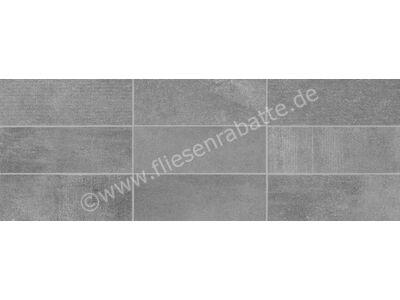 Keraben Priorat Cemento 25x70 cm KHWZA01C   Bild 4