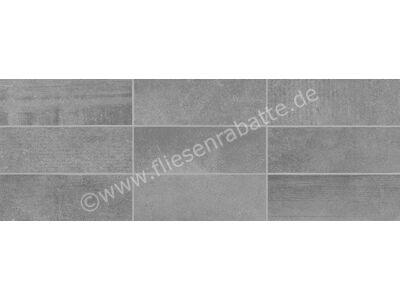 Keraben Priorat Cemento 25x70 cm KHWZA01C   Bild 5