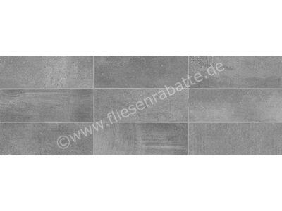 Keraben Priorat Cemento 25x70 cm KHWZA01C   Bild 6